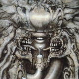 DANZIG - How The Gods Kill (Cd)
