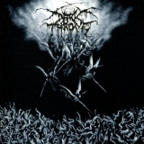 DARKTHRONE - Sardonic Wrath (Cd)
