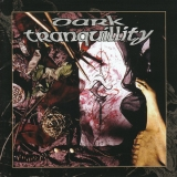 DARK TRANQUILLITY - The Mind's I (Cd)