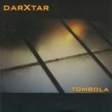 DARXTAR - Tombola (Cd)