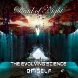DEAD OF NIGHT - The Evolving Science Of Self (Cd)