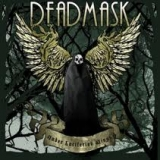 DEAD MASK - Under Luciferian Wings (Cd)