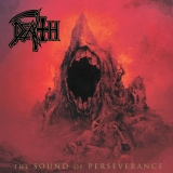 DEATH - The Sound Of Perseverance (Cd)