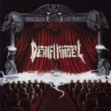 DEATH ANGEL - Act Iii (Cd)