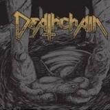 DEATHCHAIN - Ritval Death Metal (Cd)