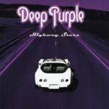 DEEP PURPLE - Highway Stars (Cd)