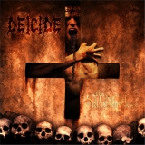 DEICIDE - The Stench Of Redemption (Special, Boxset Cd)