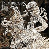 DEMIRICOUS - Two (poverty) (Cd)