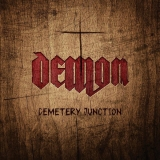 DEMON - Cemetery Junction (Cd)