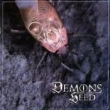 DEMONS SEED - Dawn Of A New World (Cd)