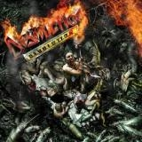 DESTRUCTION - Devolution (Cd)