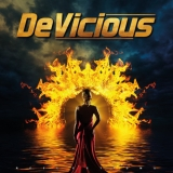 DEVICIOUS - Reflections (Cd)