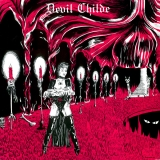 DEVIL CHILDE - Devil Childe (Cd)