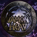 DIAMOND HEAD - Diamond Head (Cd)