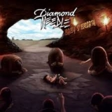 DIAMOND NEEDLE / BABY'S BREATH - Split Cd (Cd)