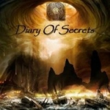 DIARY OF SECRETS - Diary Of Secrets (Cd)