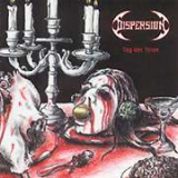 DISPERSION - Tag Der Tolen (Cd)