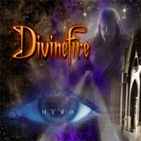 DIVINEFIRE - Hero (Cd)