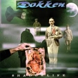 DOKKEN - Shadowlife (Cd)