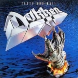 DOKKEN - Tooth And Nail (Cd)
