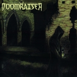 DOOMRAISER - Lords Of Mercy (Cd)