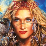 DORO (WARLOCK) - Angels Never Die (Cd)