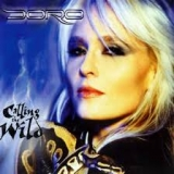 DORO (WARLOCK) - Calling The Wild (Cd)
