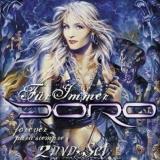 DORO (WARLOCK) - Fur Immer (Dvd, Blu Ray)