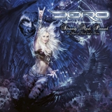 DORO (WARLOCK) - Strong And Proud (Cd)