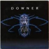 DOWNER - Downer (Cd)