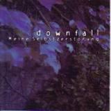 DOWNFALL - Meine Selbstzerstorung (Cd)