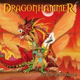 DRAGONHAMMER - The Blood Of The Dragon (Cd)