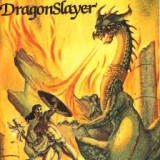 DRAGONSLAYER - Dragonslayer (Cd)