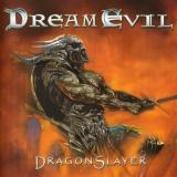 DREAM EVIL - Dragonslayer (Cd)
