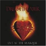 DREAM THEATER - Live At The Marquee (Cd)
