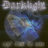 DARKLIGHT - Light From The Dark (Cd)