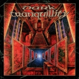 DARK TRANQUILLITY - The Gallery (Cd)