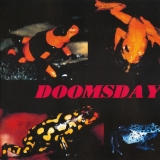 DOOMSDAY - Doomsday (Cd)