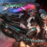 DRAGONFORCE - Ultra Beatdown (Cd)