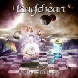 EAGLEHEART - Dream Therapy (Cd)