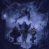 ECNEPHIAS - Cold Winds From Beyond (Cd)