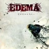 EDEMA - Default (Cd)