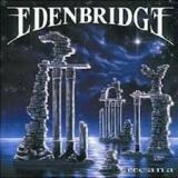 EDENBRIDGE - Arcana (Cd)