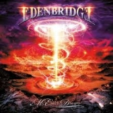 EDENBRIDGE - Myearthdream (Cd)