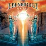 EDENBRIDGE - Shine (Cd)