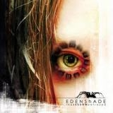 EDENSHADE - The Lesson Betrayed (Cd)