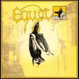 EGYPT (UK) - Egypt (Cd)