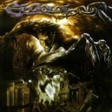 EIDOLON - Hallowed Apparition (Cd)