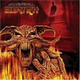 ELDRITCH - Neighbourhell (Cd)