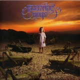 ELECTRIC BOYS - Groovus Maximus (Cd)